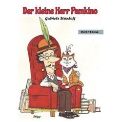 Der kleine Herr Pamkino