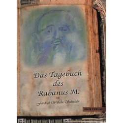 Das Tagebuch des Rabanus M.