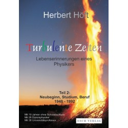 copy of Turbulente Zeiten